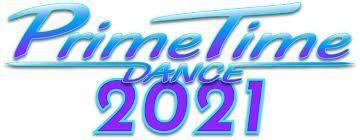 PrimeTime Dance