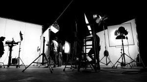 CBCC Video Production Studio