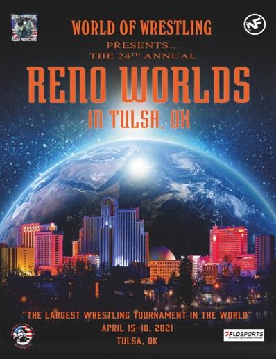 WOW RENO WORLDS